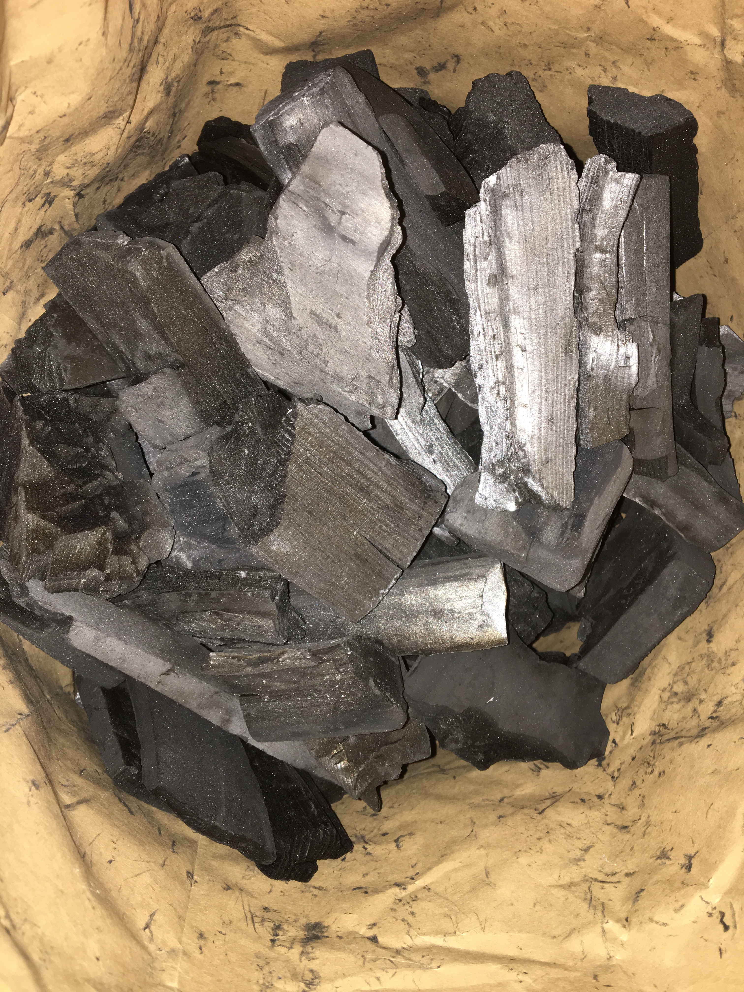 Hur fungerar kol dating Rocks
